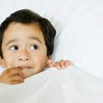 Çocuklarda ve Yetişkinlerde Yatağa İdrar Kaçırma Sorunu Çözümü