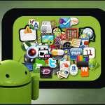 En Çok İndirilen Ücretsiz Android Uygulamaları