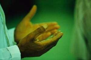 Zindan ve Hapisten Kurtulma Duası