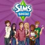 Facebook Üzerinden The Sims Oyununu Oynayın