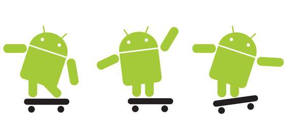 android, oyuh, cep telefonu