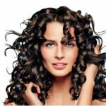 Bakımlı saçlar için uzman önerileri