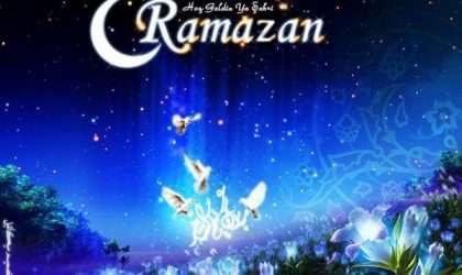 Ramazanda Yorgunluk ve Halsizliğe Ne İyi Gelir?