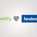 Facebook'ta Müzik Dinleme ve Paylaşma (Resimli Anlatım)