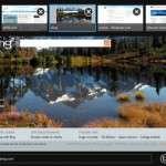 Windows 7 İçin Internet Explorer 10 Final İndirin!