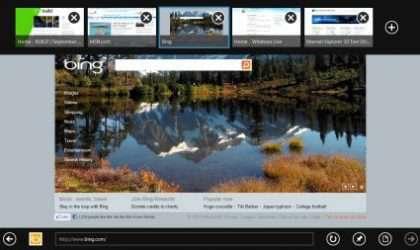 Windows 7 İçin Internet Explorer 10 Türkçe İndir!
