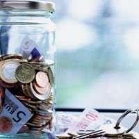 Parayı Doğru Harcama ve Tasarruf Etme Yolları