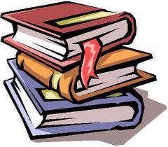 atasözü, deyim, edebiyat