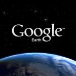 En İyi Google Maps Siteleri