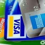 Kredi Kartları Limit Sınırlamasına Ticari Kredi Kartı Çözümü