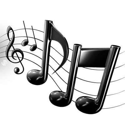 müzik, şarkı, türkü