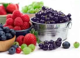 Karaciğer Yağlanmasına İyi Gelen Yiyecekler