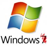 Windows 8 İnceleme (Resimli)