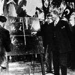 Atatürk'ün Matematik Öğretmeni Mustafa Bey Hakkında Bilgi