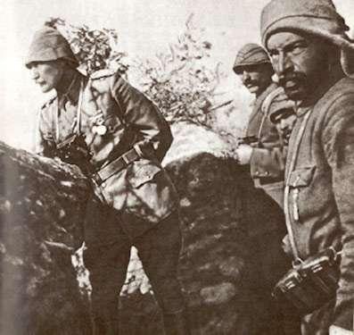 atatürk, devrim, inkılap, türkiye cumhuriyeti