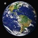 Ay'ın Dünyaya Olan Uzaklığı Nedir?