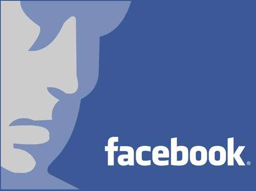 facebook, sosyal, arkadaş, mesaj