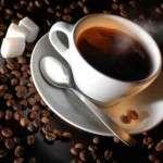 Kahvenin İnsan Vücuduna Zararları Neler?