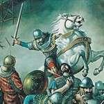 1071-1920 Arası Önemli Olaylar ve Savaşları Nelerdir?