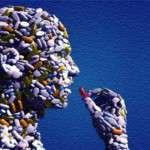 Vitamin Adları ve Hangi Besinlerde Daha Fazla Bulunur?