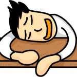 Yorgunluğun Çabuk Atlatılması İçin Öneriler