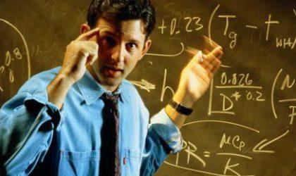Öğretmenlik hangi nedenlerle ortaya çıkmıştır?
