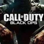 Bütün Call of Duty Oyunlarına Yüzde 50 İndirim