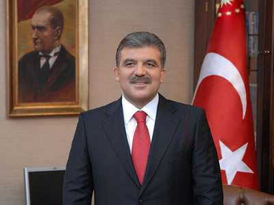 Cumhurbaşkanı_Abdullah_Gül