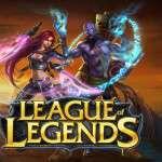 2011 Yılının En İyi Ücretsiz Oyunu