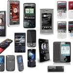 Telefon Neye Yarar? Akıllı Telefonlar Ne İşe Yarar?