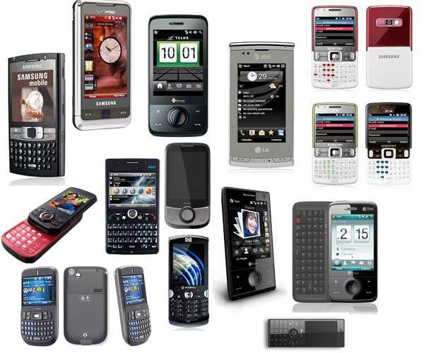 telefon, cep telefonu, akıllı telefon, android, iphone