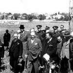 Atatürk'ün Tuttuğu Takım Nedir?