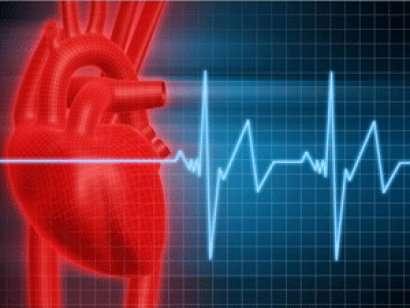 Açık Kalp Ameliyatı Nedir? Ne Demektir? Eş Anlamlısı, Zıt Anlamlısı