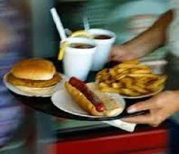 kanser yapan yiyecekler