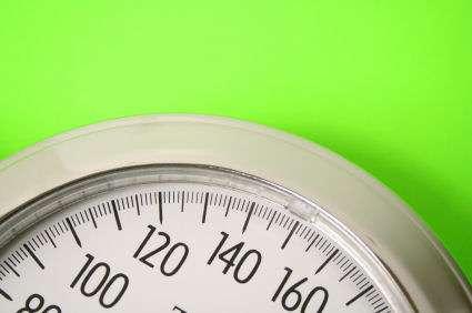 zayıflama, diyet, kilo verme, sağlık