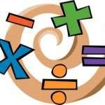 Eski Türk Matematikçiler Kimlerdir?