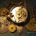 Saatin Tarihi Gelişimi ve Kronolojisi