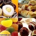 Kan Şekerini Yükselten Besinler Nelerdir?