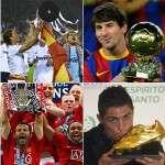 Dünyanın En Güçlü ve En İyi Futbol Takımı Hangisi?