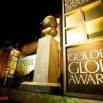 69. Altın Küre Ödül Ödülleri Belli Oldu! İşte Ödül Alan Filmler ve Oyuncular