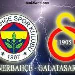 Tarihin Unutulmaz Fenerbahçe – Galatasaray Derbileri