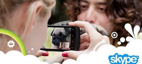 Android İçin En İyi Görüntülü Konuşma Uygulamaları