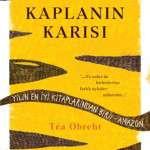 2011 Yılının En İyi Romanı Türkçe Olarak Yayınlandı!