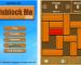 iPhone İçin Blok Kaydırma Oyunu – Unblock Me FREE
