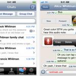 2011 Yılının En İyi Mobil Uygulaması – WhatsApp Messenger
