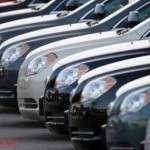 Mayıs 2012 Otomobil Kampanyaları