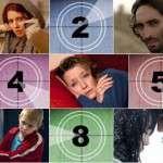 2011 Yılının En İyi 10 Filmi
