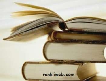 kitap, roman, okul