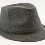 Kışın Şapka ve Bere Kullanmanın Faydaları