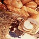 Unlu Mamullerin Kalori Miktarları